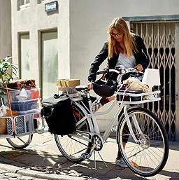 ikea-ikea-sladda-bicycle