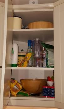 top-corner-cupboard
