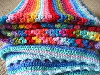 attic-24-granny-stripe